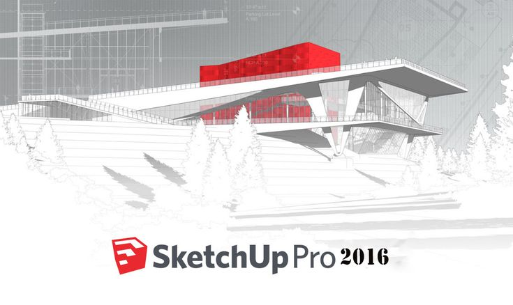 Learn Sketchup Pro quickly and easily by means of adequate and effective training to unlock the creative ways.