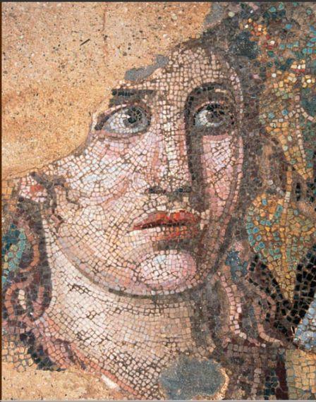 Μουσεία της Ελλάδας (14 e-books) - Ερανιστής