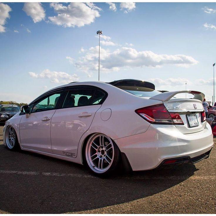 2015 civic si 0 60 autos post for Honda civic si 0 60