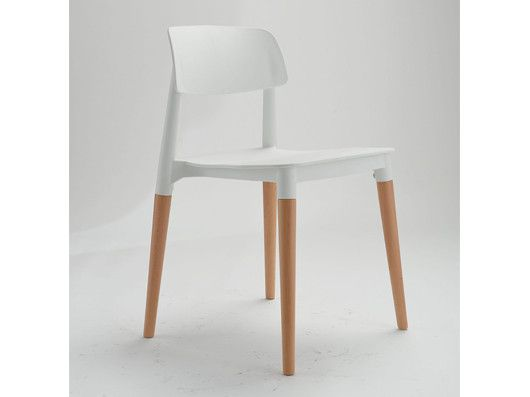 Heidi Chair : A stunning chair great for break out spaces and cafe styled areas! http://www.montagenz.co.nz/products/cat/seating/cat1/hospitality-1/p/heidi-chair/