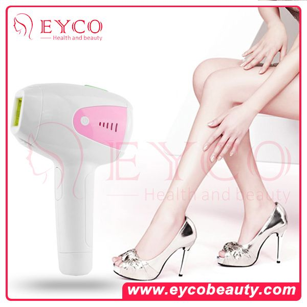 http://preview.alibaba.com/product/60537376357-803311829/EYCO_IPL_hair_removal_machine_2016_new_product_ipl_laser_hair_removal_machine_for_sale_electrolysis_hair_removal_machine.html