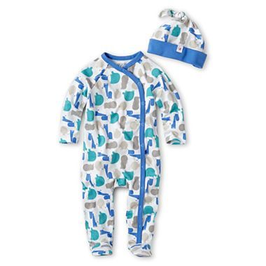 48 best Uni Baby Clothes images on Pinterest