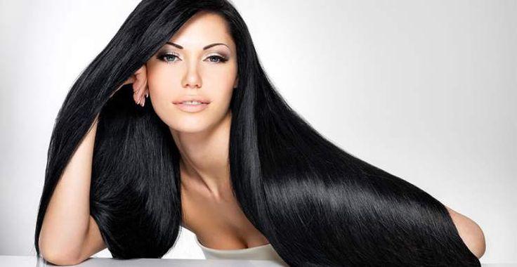 Aprenda fazer selagem térmica nos cabelos sem sair de casa