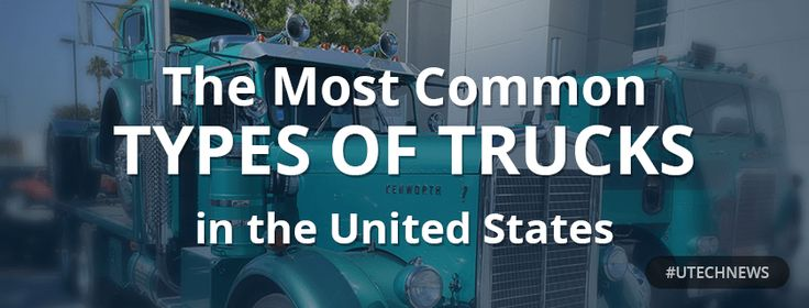 In the United States, there are 5 trucking manufacturers that truly stand out. Like, Volvo, Navistar International, Peterbilt, Kenworth and Freightliner. Though social media or a glance at a truck stop could lead you to believe certain trucks are more popular than others, you might actually be wrong.