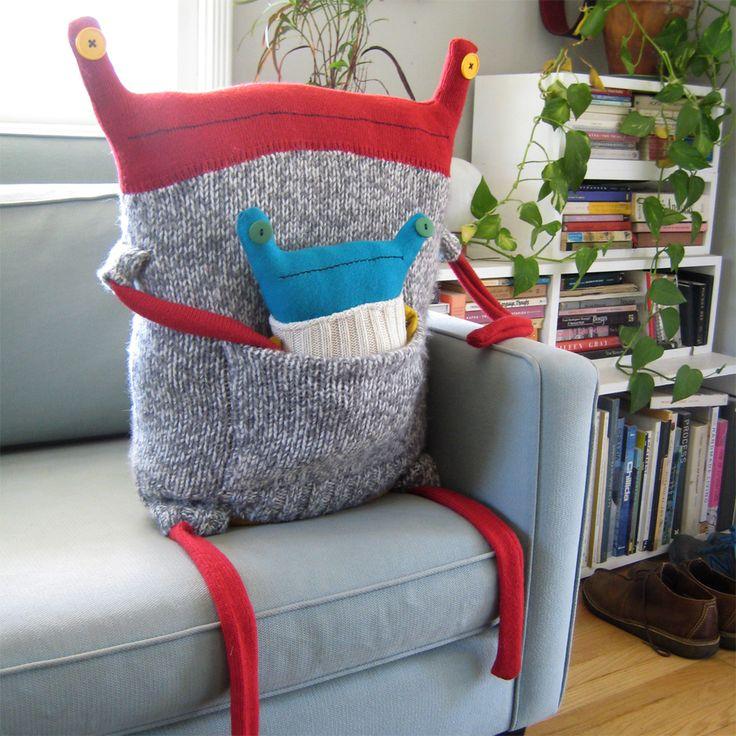 Beast Pillow_190_4.jpg