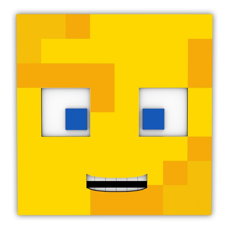47 Best Stampycat And Amy And The Gang Images On Pinterest