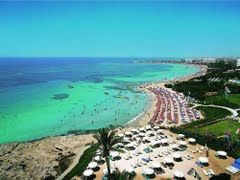 Could Cyprus be your next holiday destination?