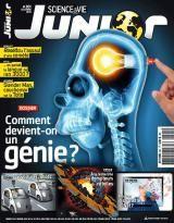 http://www.kiosquemag.com/abonnement/science-vie-junior
