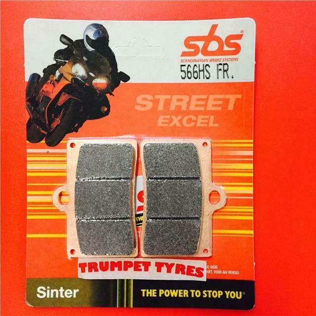 Pin On Brakes And Suspension Motorcycle Parts And Accessories