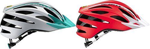 821a2a50e40 Mavic Crossride SL Elite Helmet White/Moorea L For Sale https://usprobikes