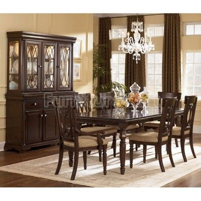 Leighton Dining Room Ashley Furniture