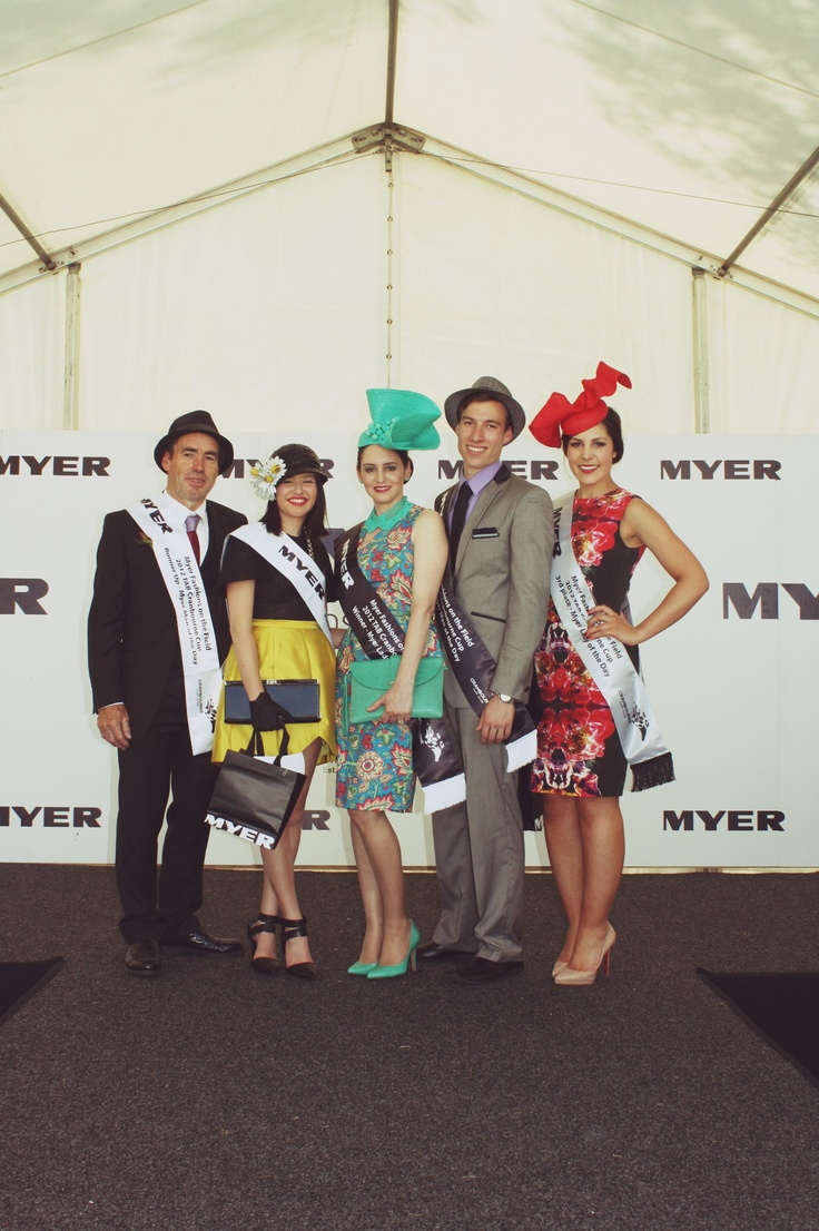 Blog - TAB Cranbourne Cup    http://www.countryracing.com.au/blog/tab-cranbourne-cup/