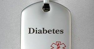 Η υγιεινή διατροφή, σε συνδυασμό με τακτική σωματική άσκηση, μπορεί να σαςβοηθήσει να ελέγχετε τα επίπεδα γλυκόζης στο αίμα σας, να μειώνετε τα λίπη στο αίμα σας (χοληστερίνη και τριγλυκερίδια) και να διατηρείτε υγιεινό βάρος
