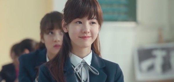 Cầu Hôn Đại Tác Chiến: Lay (EXO) nhận trái đắng vì sáng tác bài hát chế nhạo bạn gái - Ảnh 5.