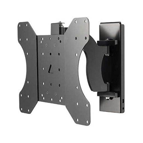 OmniMount OC80FM Full Motion TV Mount for 37-Inch to 63-Inch TVs
