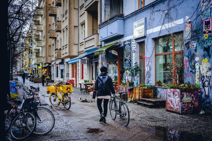https://flic.kr/p/23nWrA6   DSCF2305_2048px   Berlin Street