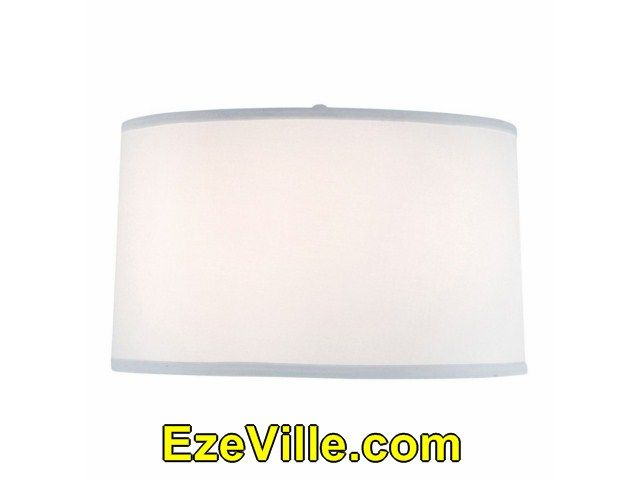126 best lamp shades images on pinterest lamp shades lampshades great share lamp shades walmart002 mozeypictures Image collections