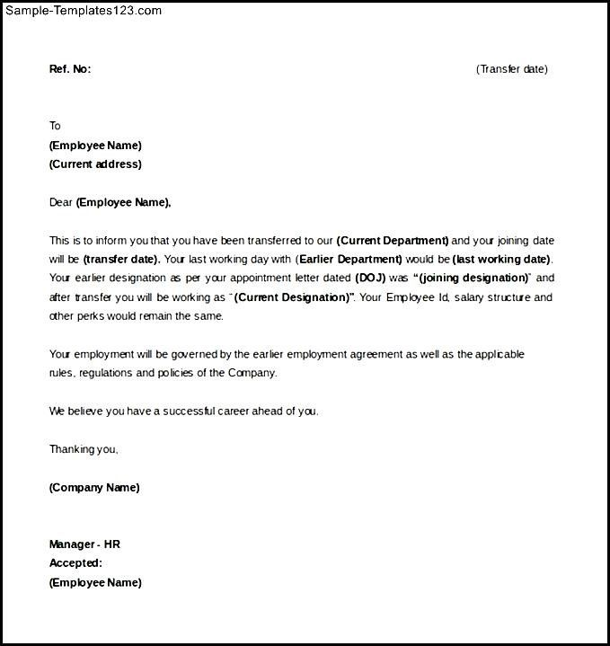 Letter Of Intent For Employment Template Business Letter Of – Letter of Intent Employment Sample
