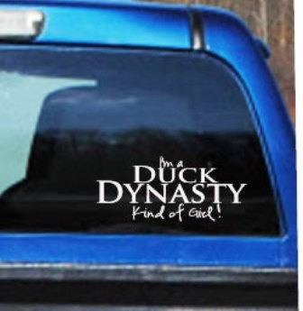 Best Truck Stickers Images On Pinterest Truck Stickers - Country boy decals for trucks
