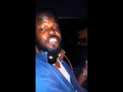 Real quick 242j-money live on the road,ggb boyz