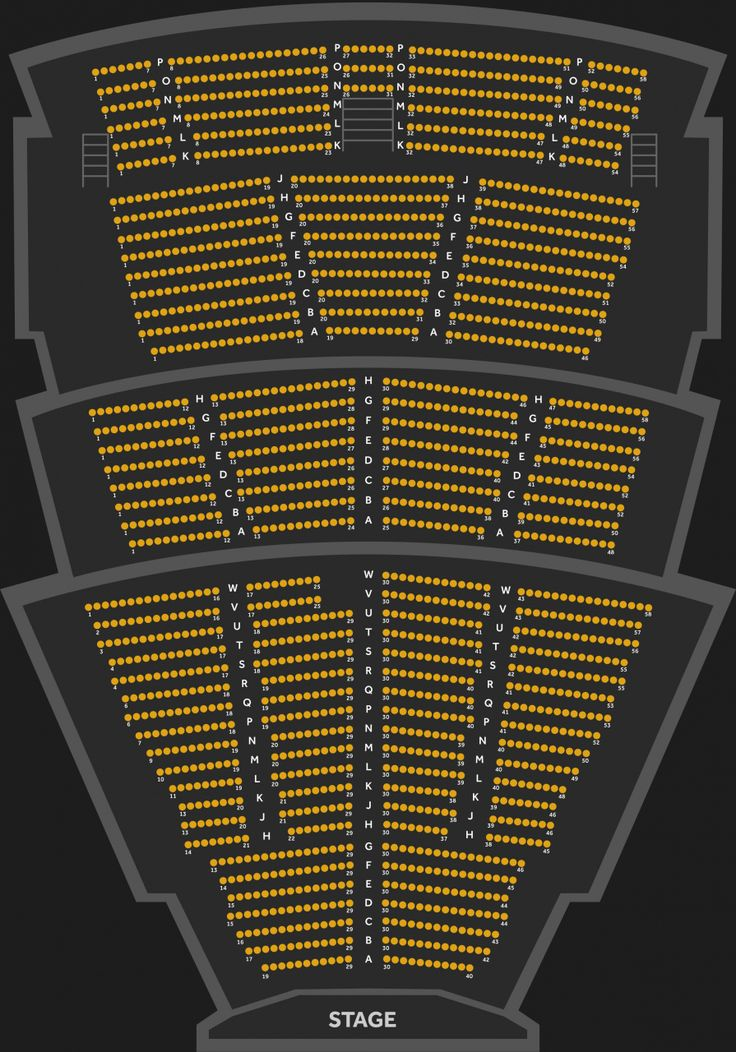 28 sydney opera house concert hall seating plan 2018 with
