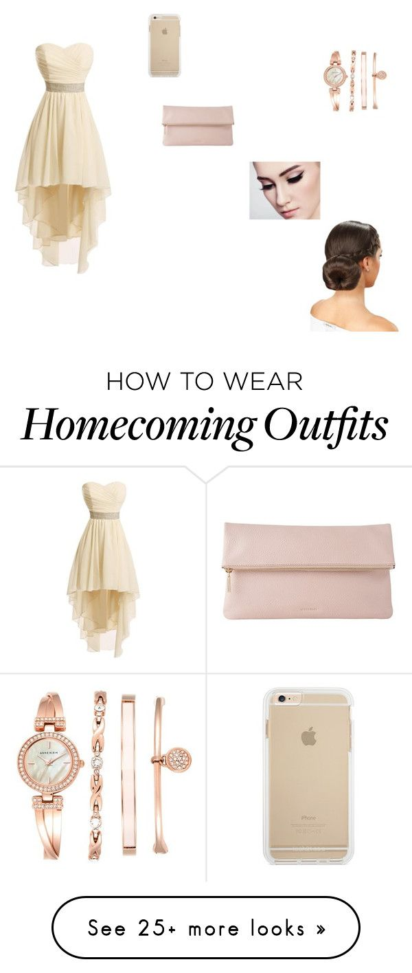 8 best Homecoming/Formal Outfits images on Pinterest | Business wear ...