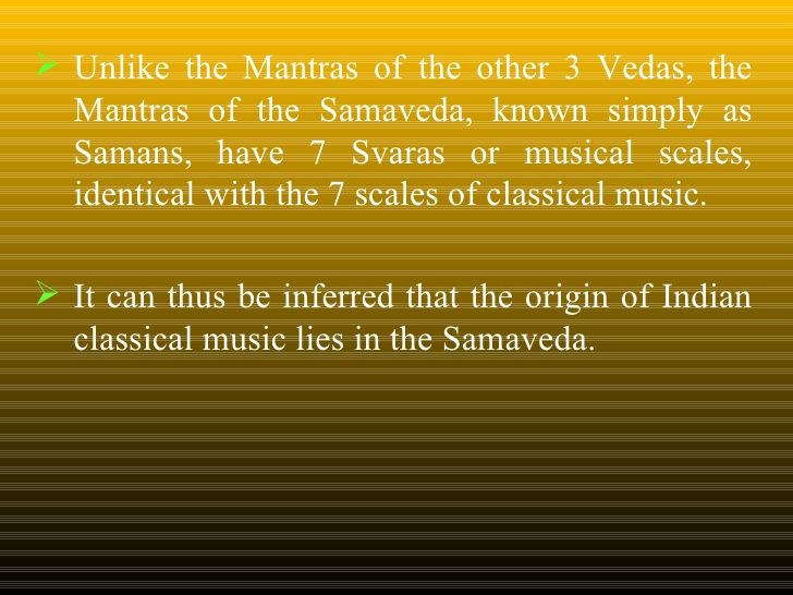 1dentical with the 7 scales of classical music