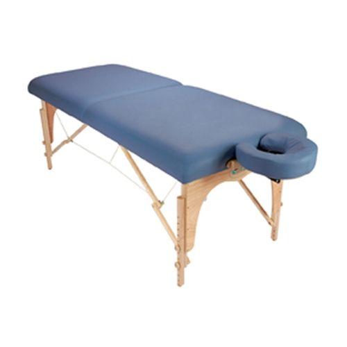 11 best custom craftworks massage tables and chairs images. Black Bedroom Furniture Sets. Home Design Ideas