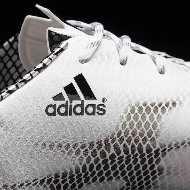 adidas f5 adizero 2015 white