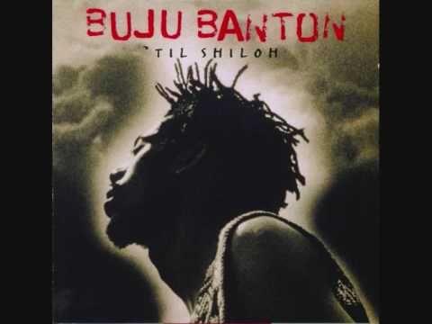 Buju banton - Murderer - #reggae #reggaelegends