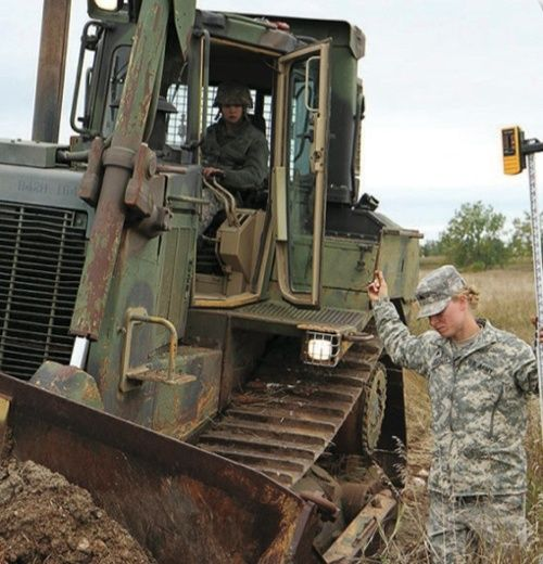 south dakota army national guard email