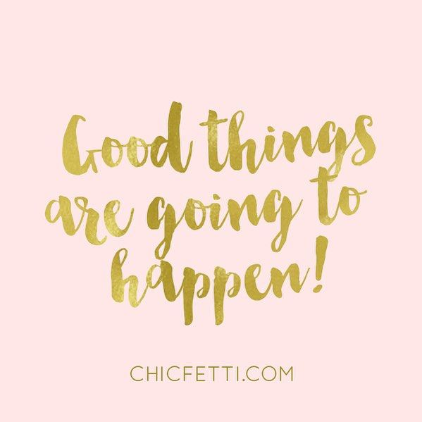 Happy Friday, friends! Good things are going to happen! Just a couple of things (1) Don't forget to enter the giveaway we have going on right now! I hand pick all of the items for our giveaways. The items are really good. Especially the Happy Planner. It's my planner of choice. (2) I'm working on our holiday gift guides. If you love all of the stuff on our site and Instagram, you are going to love what I've chosen for our guides. I'll let you know once they are up. Xx, Jenny