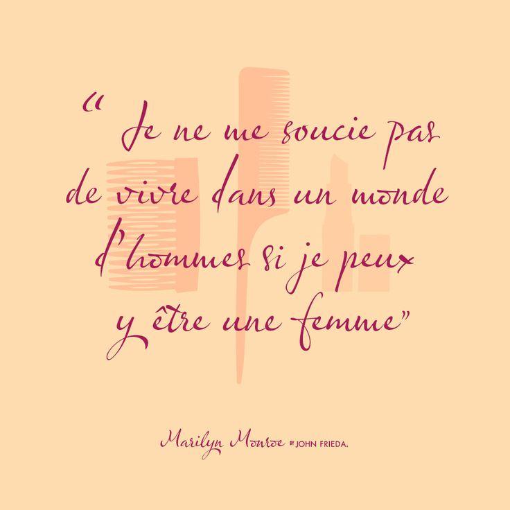 Jean Cocteau La Voix Humaine