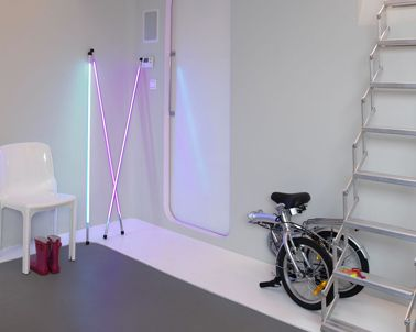 25+ beste ideeën over Entree appartement op Pinterest - Witte hal ...