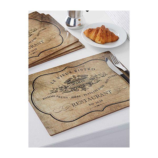 1000 ideas about Cork Table on Pinterest Wine Cork  : 63610fb981708040bee0a8288926d08d from au.pinterest.com size 600 x 600 jpeg 58kB