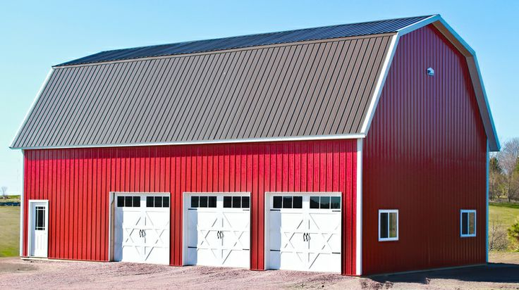 8 best hobby shop by reaves images on pinterest hobby for Red metal barn