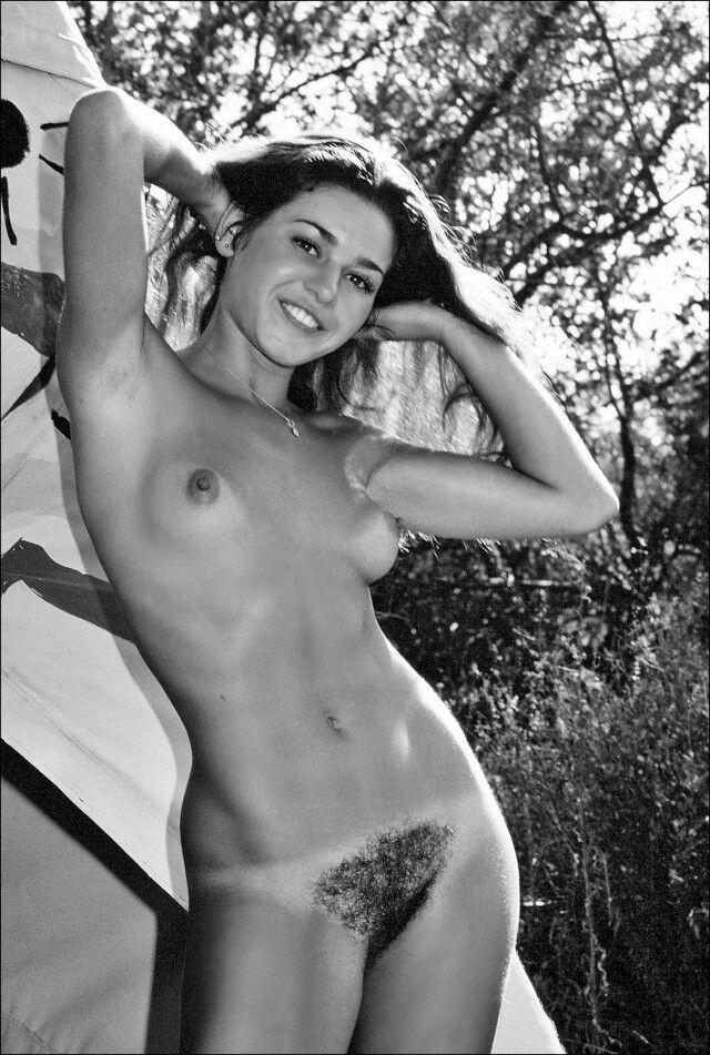 1960 s british nudes final