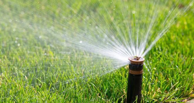 Global Micro Irrigation Systems Market Insights, Opportunity Analysis, Market Shares and Forecast, 2017 - 2023