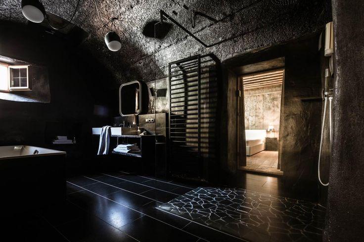 tolles bilder von den badezimmern im junior hotel stralsund tolle Bild und Dcecafdbba Hotels Jpg