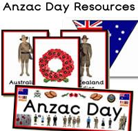 FREE Anzac Day teaching resources. For more spring printables for the classroom, please check out our site. Our Anzac Day printables are all free to download, plus we have 1000s more free classroom printables resources available to download for primary and elementary schools.