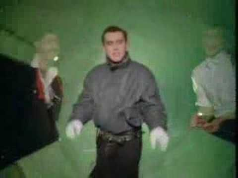▶ Frankie Goes To Hollywood - Relax (Don't Do It) - YouTube