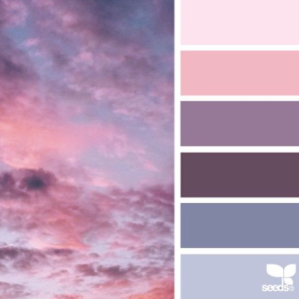 SnapWidget | today's inspiration image for { cloud candy } is by @_ewabakrac ... thank you Ewa for generously sharing your gorgeous photos in #SeedsColor !