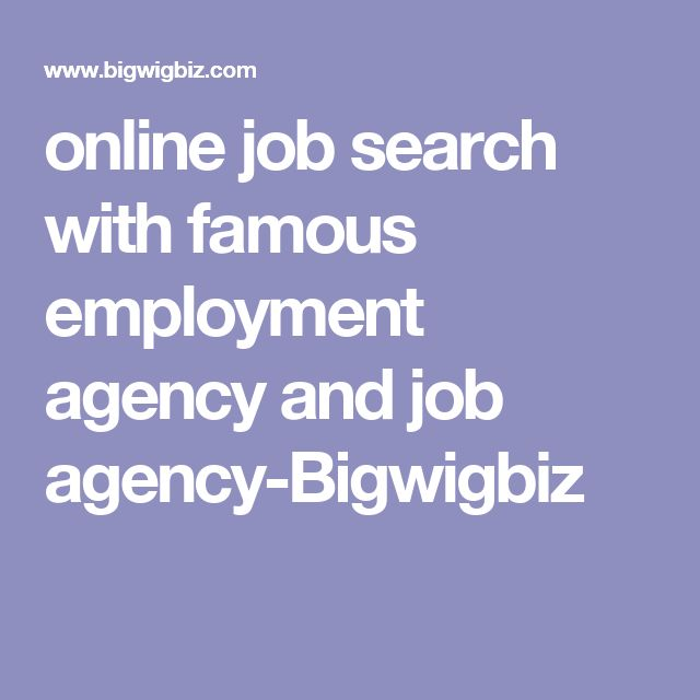 Home» Blog» Work from Home» Work from Home as an Online Chat Agent. Work from Home as an Online Chat Agent. Chat Jobs / Work from Home. Pin 2K. Share +1 7. 2K Shares. If your answer is yes, then you can work from home as a Chat Support Agent. These jobs give you the opportunity to assist customers through email or chat. You help.