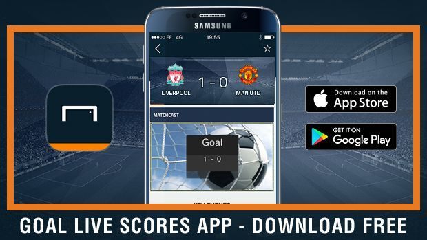 Liverpool Team News: Injuries, suspensions & line-up vs Southampton