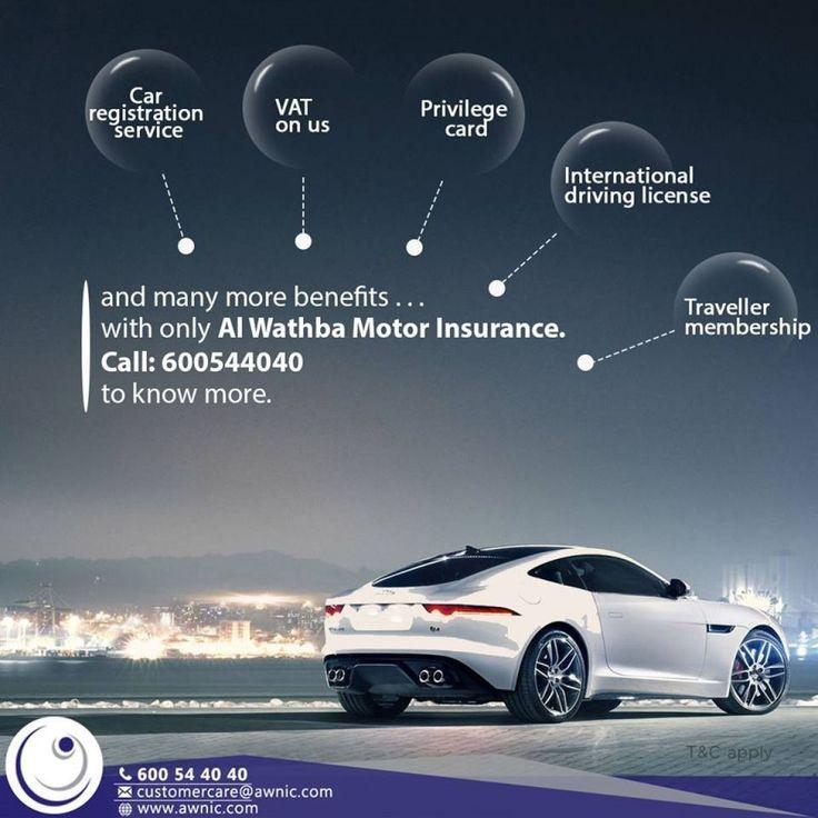 Get car insurance online top car insurance company abu