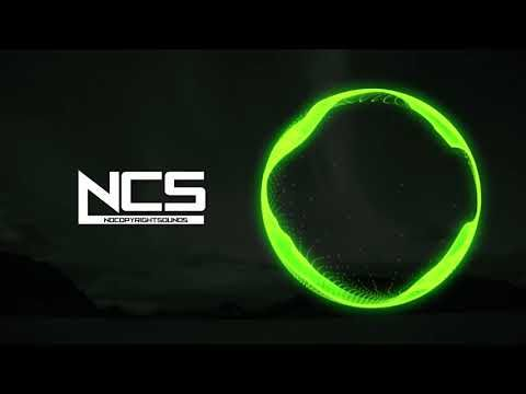 Jo Cohen & Sex Whales - Run Away (feat. Lusil) [NCS Release]