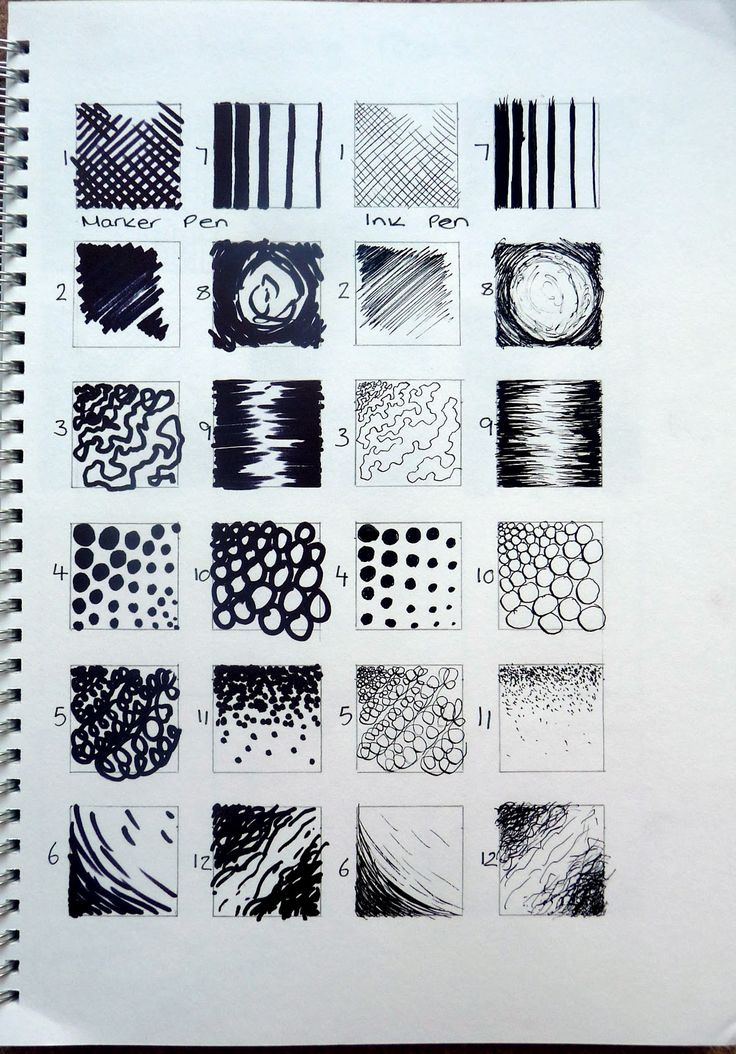 1000 images about mark making on pinterest surface design