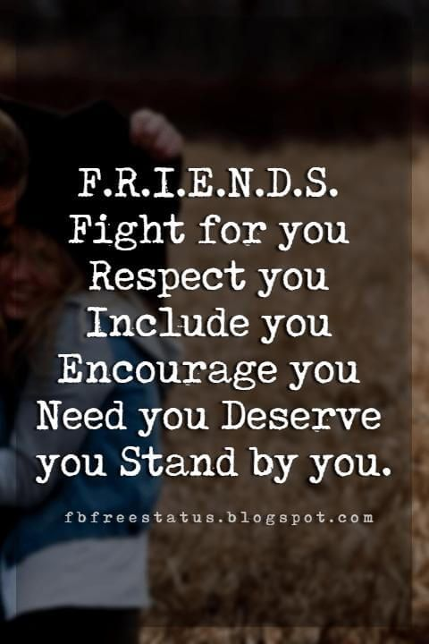 Inspiring Friendship Quotes For Your Best Friend Friendship Quotes