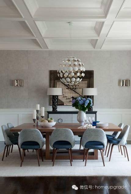 https://i.pinimg.com/736x/63/61/8e/63618ea7f46364db32644b980ed1d7a6--luxury-dining-room-dining-room-modern.jpg