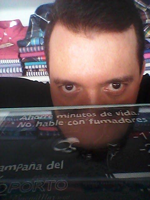 Teoría del Mundo Hostil (décimo sexto) dominical 2.016 – Jorge Enrique Moncada Angel
